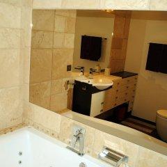 Апартаменты Noctis Apartment Nowogrodzka ванная фото 2