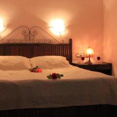 Yıldız - Ürgüp Люкс с различными типами кроватей фото 4