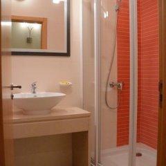 Отель Katekero II 3* Стандартный номер с двуспальной кроватью фото 4