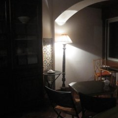 Hotel Portofoz 2* Полулюкс разные типы кроватей фото 15
