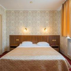 Гостиница Мойка 5 3* Стандартный номер с двуспальной кроватью фото 12