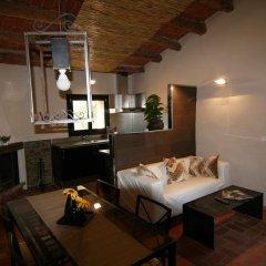 Отель Mas Tarres комната для гостей