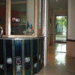 Hotel Trakart Residence интерьер отеля