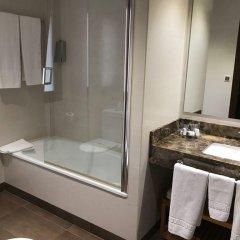 Hotel Entredos 3* Стандартный номер с различными типами кроватей фото 2