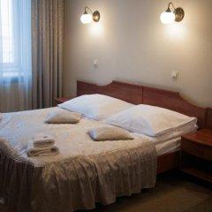 Fortuna Hotel Стандартный номер фото 14