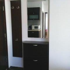 Отель Zhivko Apartment Болгария, Равда - отзывы, цены и фото номеров - забронировать отель Zhivko Apartment онлайн сейф в номере
