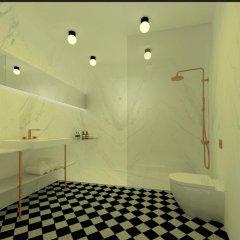 SH Ingles Boutique Hotel 4* Стандартный номер с разными типами кроватей фото 2