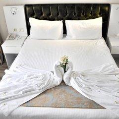 Monarch Hotel 3* Стандартный номер с двуспальной кроватью фото 9