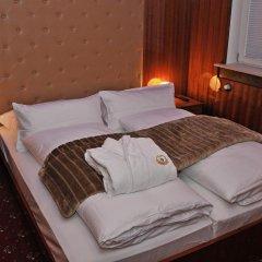 Отель Herzog-Wilhelm - Der Tannenbaum комната для гостей фото 3