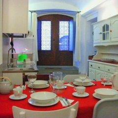 Отель Residenze Palazzo Pes в номере фото 2