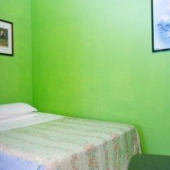 Hotel Altavilla 9 2* Стандартный номер с различными типами кроватей фото 30