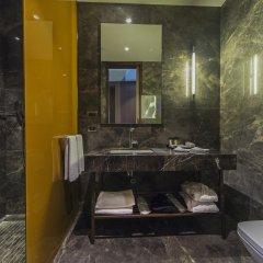 Naz City Hotel Taksim 4* Стандартный номер с двуспальной кроватью фото 4