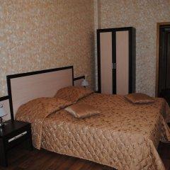 Гостиница Крылатское комната для гостей фото 8
