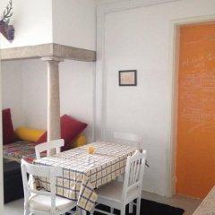 Отель Sunny Lisbon - Guesthouse and Residence 3* Апартаменты с различными типами кроватей фото 2