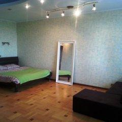 Гостиница 7X7 комната для гостей фото 2
