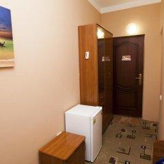 Гостевой Дом на Рублева удобства в номере фото 2