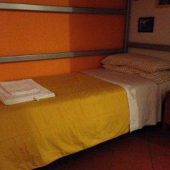 Отель B&b Come A Casa Стандартный номер фото 2