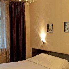 Апартаменты Dom i Co Apartments комната для гостей фото 2