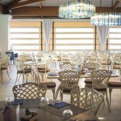 Отель Seaclub Mediterranean Resort
