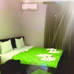 Отель Sali спа фото 2