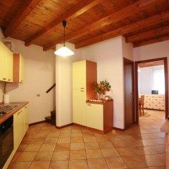 Отель Agriturismo La Filanda Манерба-дель-Гарда в номере фото 7