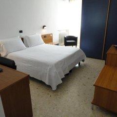 Hotel Riviera 3* Стандартный номер