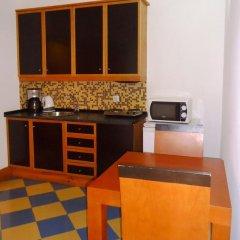 Hotel Apartamento Foz Atlantida 4* Студия фото 3