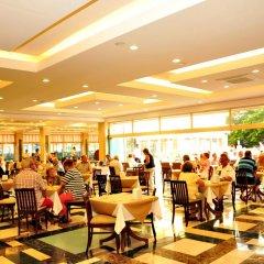 Nerton Hotel питание фото 3