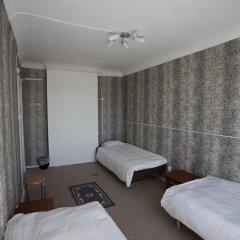 Отель Just Like Home Кровать в общем номере с двухъярусной кроватью фото 4