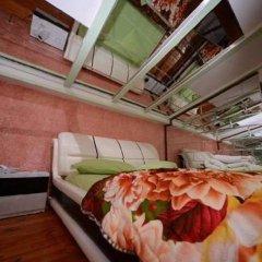 Отель Motel 111 Албания, Тирана - отзывы, цены и фото номеров - забронировать отель Motel 111 онлайн в номере
