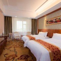 Отель Vienna Huazhisha Шэньчжэнь комната для гостей фото 2