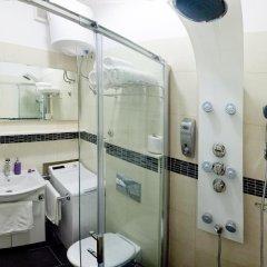 Апартаменты Apartment Perimar ванная