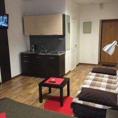 Гостиница Манхеттен в Перми отзывы, цены и фото номеров - забронировать гостиницу Манхеттен онлайн Пермь в номере