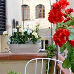 Апартаменты VR exclusive apartments Апартаменты с различными типами кроватей фото 43