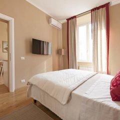 Отель Kiss Inn 3* Номер категории Эконом с различными типами кроватей фото 21