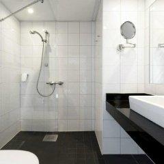 Quality Hotel Residence 3* Стандартный номер с различными типами кроватей фото 2