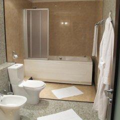 Гостиница Персона Люкс с разными типами кроватей фото 9