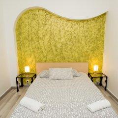 Отель Apartamentos Alejandro Барселона комната для гостей