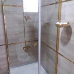 Hotel Beyaz Kosk 3* Номер Делюкс с различными типами кроватей фото 10