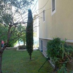 Отель Appartement Villa Soraya фото 3