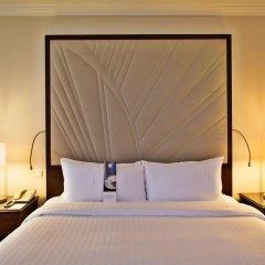 Lisbon Marriott Hotel комната для гостей фото 4