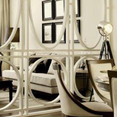 Отель Rongratana Executive Residence Бангкок спа фото 2