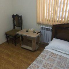 Отель B&B Hasmik Номер Эконом разные типы кроватей фото 3