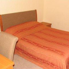 Отель Vaidila Литва, Бирштонас - отзывы, цены и фото номеров - забронировать отель Vaidila онлайн комната для гостей фото 2