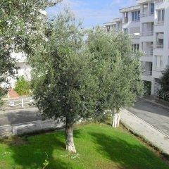 Отель Kodra e Diellit Residence Албания, Тирана - отзывы, цены и фото номеров - забронировать отель Kodra e Diellit Residence онлайн фото 3