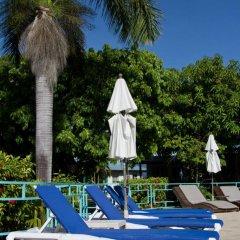 Отель Tobys Resort Ямайка, Монтего-Бей - отзывы, цены и фото номеров - забронировать отель Tobys Resort онлайн фото 8