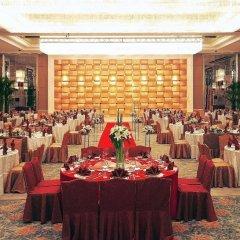 Отель Wyndham Grand Plaza Royale Oriental Shanghai Китай, Шанхай - отзывы, цены и фото номеров - забронировать отель Wyndham Grand Plaza Royale Oriental Shanghai онлайн помещение для мероприятий