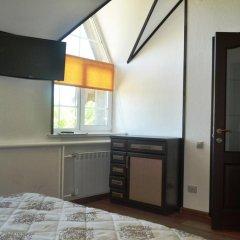 Гостиница Гостиный двор Алтай Стандартный номер с различными типами кроватей фото 4