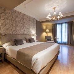 Vincci Lys Hotel 4* Стандартный номер с различными типами кроватей фото 3
