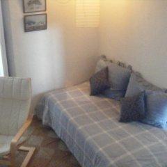 Отель La Casa de Bovedas Charming Inn 4* Номер категории Эконом с различными типами кроватей фото 3